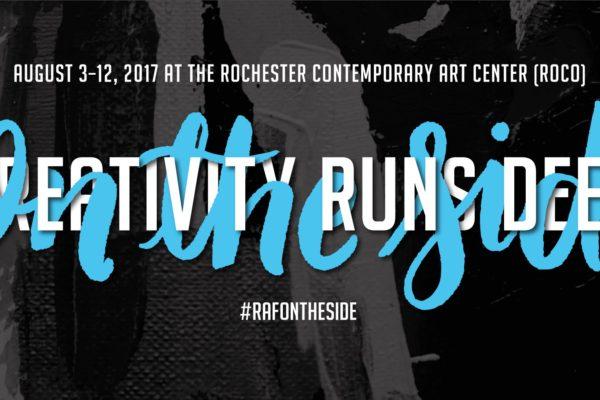 Exhibitions Archive - Rochester Contemporary Art Center (RoCo)